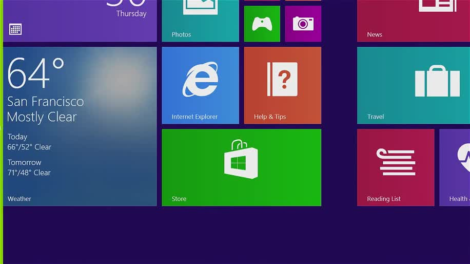 "Microsoft, Windows 8.1, Windows 8.1 Blue, Windows 8.1 ""Blue"""