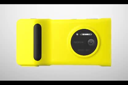 Microsoft, Smartphone, Windows Phone, Nokia, Windows Phone 8, Lumia, Nokia Lumia, WP8, Nokia Lumia 1020, Lumia 1020