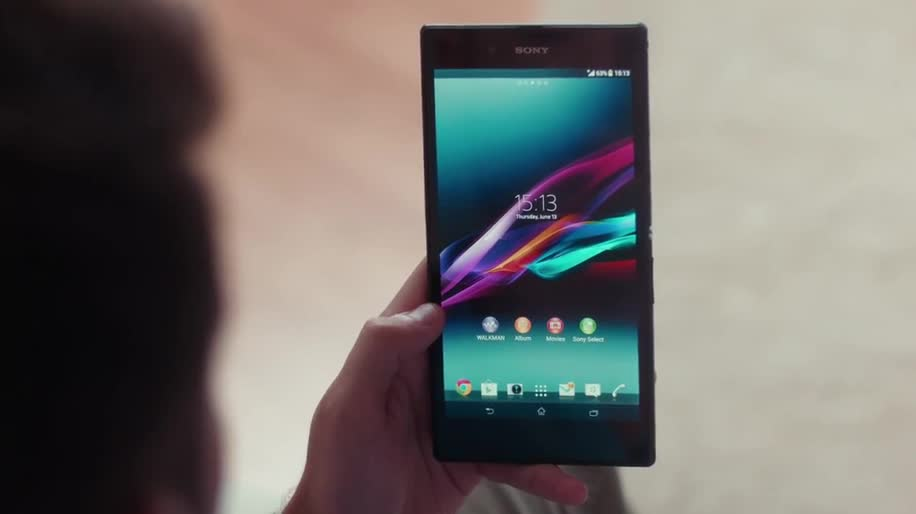 Smartphone, Android, Sony, Xperia, Sony Xperia, Xperia Z, Sony Xperia Z, Xperia Z Ultra, Sony Xperia Z Ultra