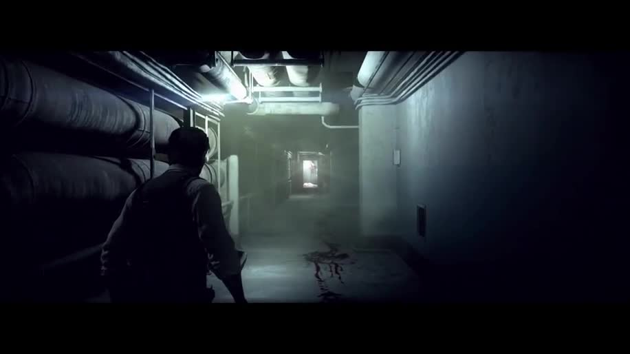 Gameplay, Bethesda, Survival Horror, The Evil Within, Shinji Mikami
