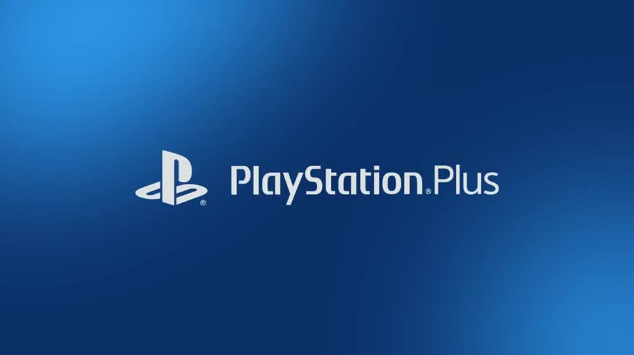 Sony, PlayStation 4, Playstation, PS4, Sony PlayStation 4, Sony PS4, PlayStation Plus, playstation store