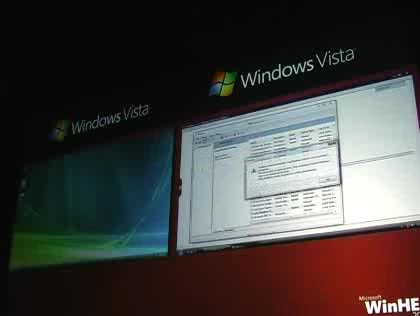 Windows 7, Windows Vista, Start, Herunterfahren