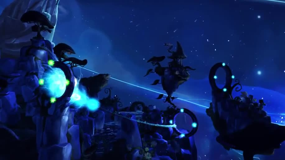 Microsoft, Trailer, Beta, Betaversion, Project Spark