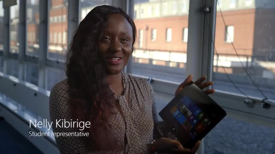 Microsoft, Tablet, Surface, Microsoft Surface, Windows RT, Surface RT, Surface 2, Microsoft Surface RT, Microsoft Surface 2, Office 2013 RT
