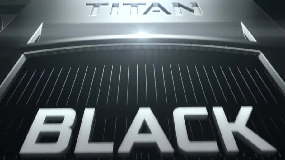 Nvidia, Grafikkarte, Geforce, Nvidia Geforce, Titan, Gtx, GeForce GTX Titan Black