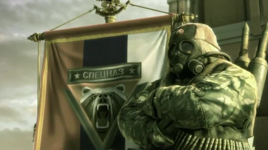 Trailer, Ubisoft, Online-Spiele, Free-to-Play, Strategiespiel, Tom Clancy, Endwar, EndWar Online