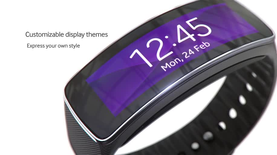 Samsung, smartwatch, Galaxy, Samsung Galaxy, Wearables, Samsung Mobile, Fitness, Fitness-Tracker, Fitnesstracker, Samsung Galaxy Gear 2, Galaxy Gear 2, Samsung Gear Fit, Gear Fit