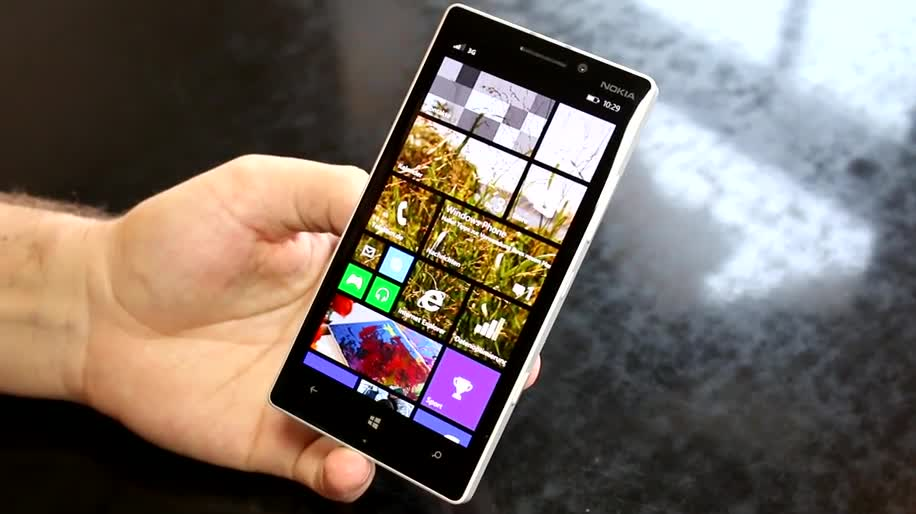 Microsoft, Smartphone, Windows Phone, Windows Phone 8, Lumia, Windows Phone 8.1, Nokia Lumia, internet explorer 11, Nokia Lumia 930