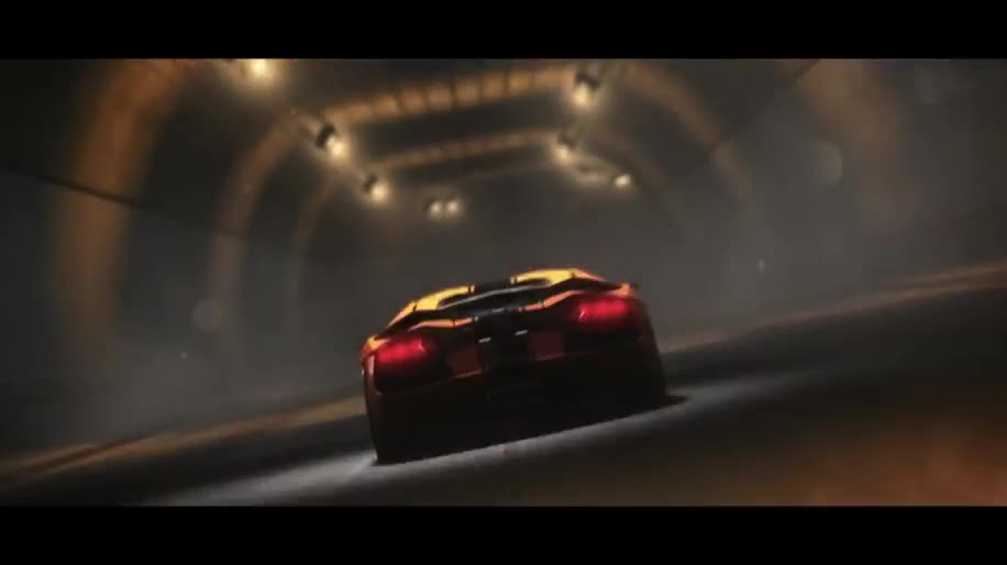 Trailer, Gameplay, Ubisoft, Rennspiel, The Crew