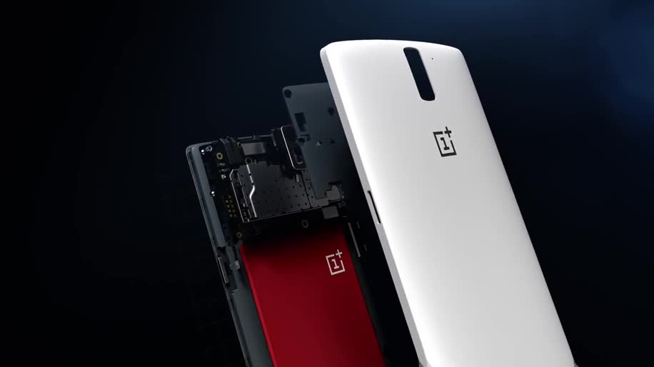 Smartphone, Android, OnePlus, Android 4.4, OnePlus Smartphone, OnePlus One