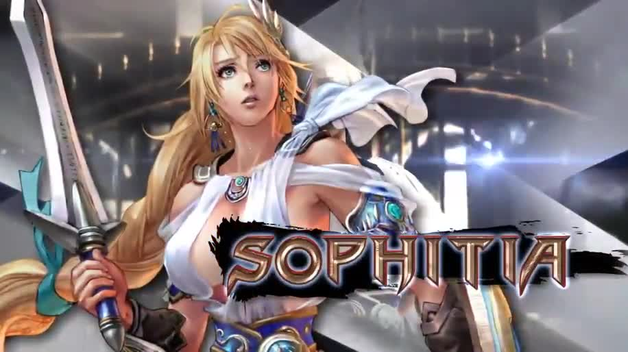 Trailer, Sony, Online-Spiele, PlayStation 3, Free-to-Play, PS3, Namco Bandai, Pr�gelspiel, Soul Calibur, Lost Swords
