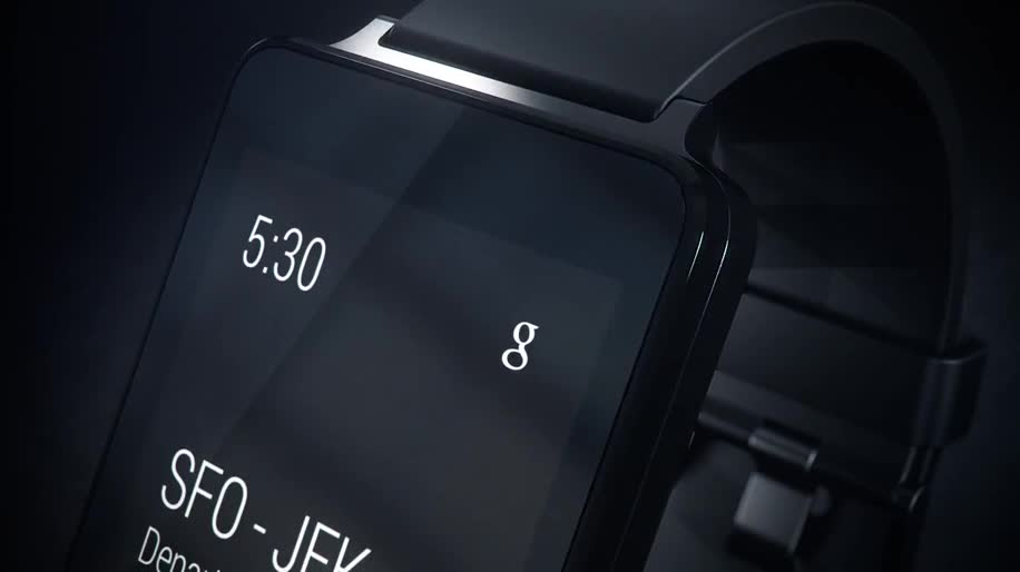 Android, LG, smartwatch, Wearables, Android Wear, LG G Watch, G Watch