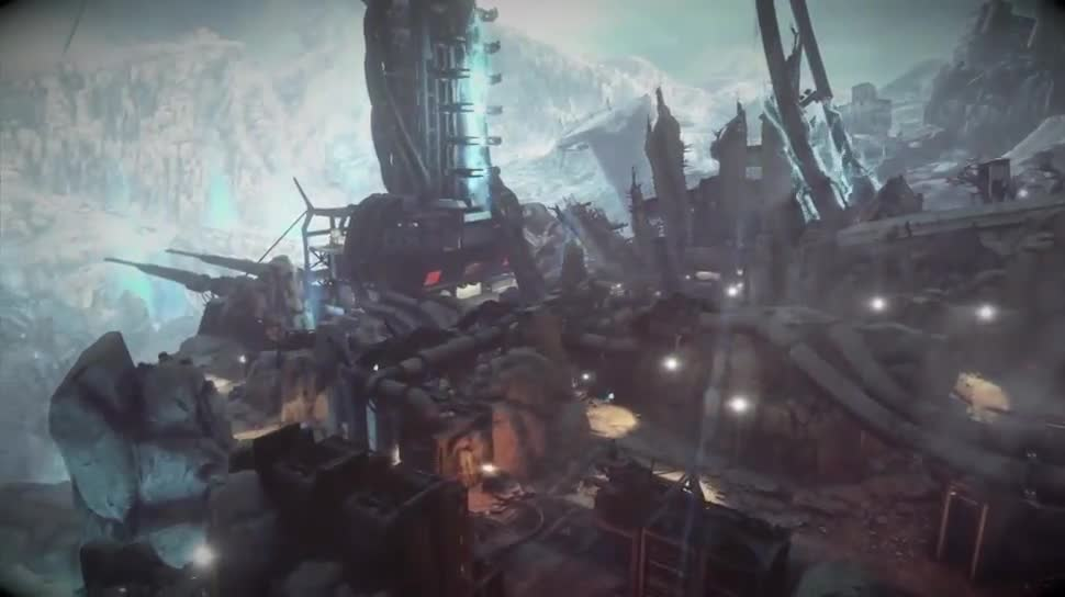 Trailer, Sony, Ego-Shooter, PlayStation 4, Playstation, PS4, Sony PlayStation 4, Dlc, Sony PS4, Killzone, Killzone: Shadow Fall