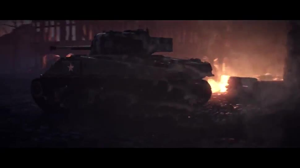 Trailer, Gamescom, Online-Spiele, Free-to-Play, Gamescom 2014, World of Tanks, Wargaming.net