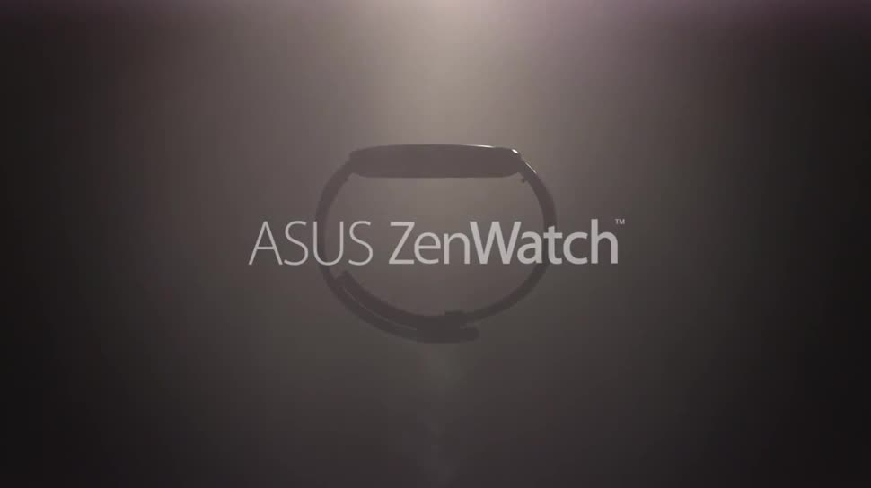 Android, smartwatch, Asus, Ifa, Wearables, Armbanduhr, Android Wear, IFA 2014, ZenWatch