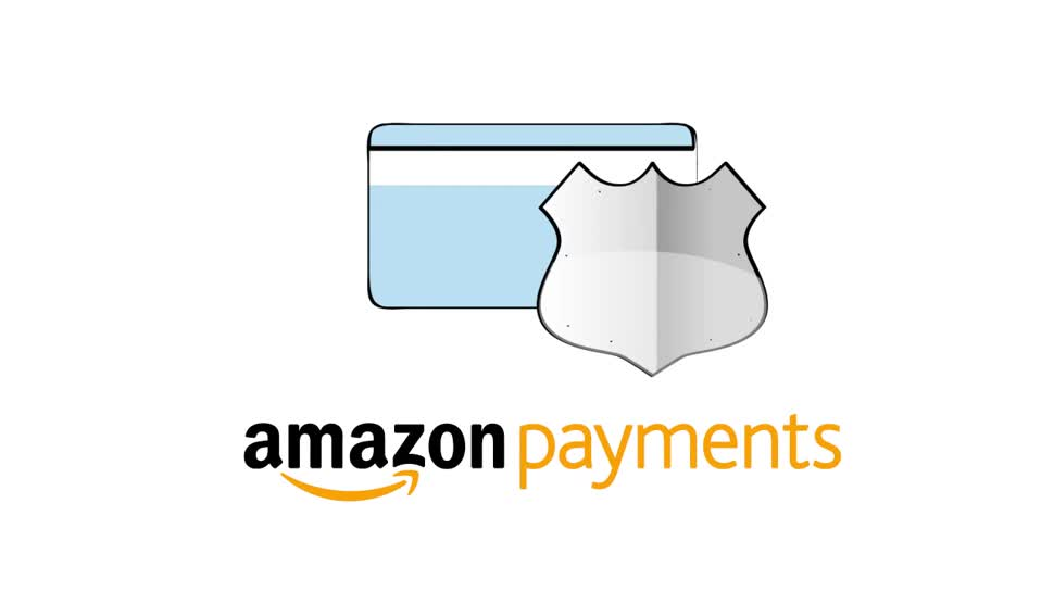 Amazon, Bezahlen, Marketplace, Payment, Service, Bezahldienst