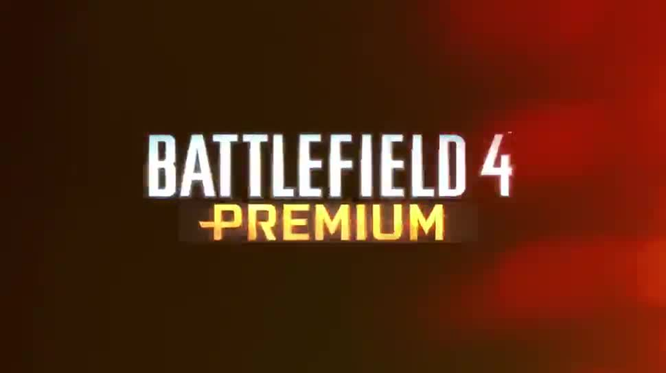 Trailer, Electronic Arts, Ea, Ego-Shooter, Battlefield 4, Premium Edition