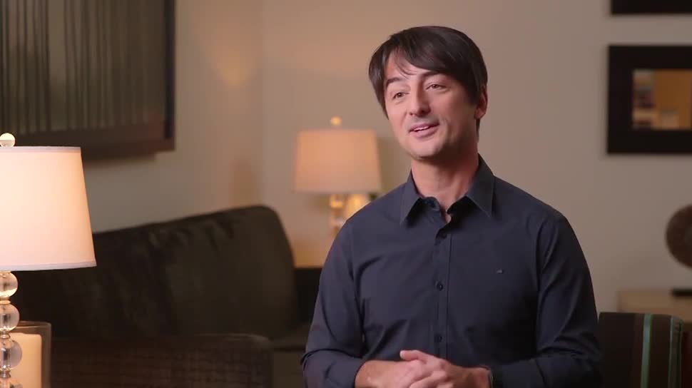 Microsoft, Windows 10, Xbox, Apps, Cortana, Sprachassistent, Universal Apps, Joe Belfiore, Belfiore
