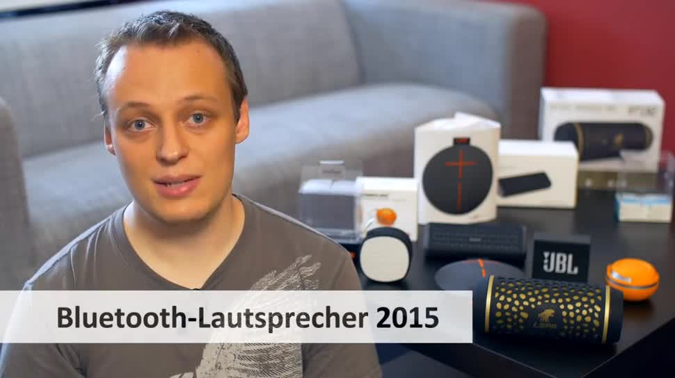 bluetooth lautsprecher vergleich 2015 sound zum mitnehmen im test. Black Bedroom Furniture Sets. Home Design Ideas
