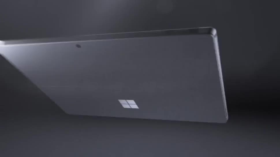 Microsoft, Tablet, Microsoft Surface, Surface Pro, Surface Pro 4, Microsoft Surface Pro 4