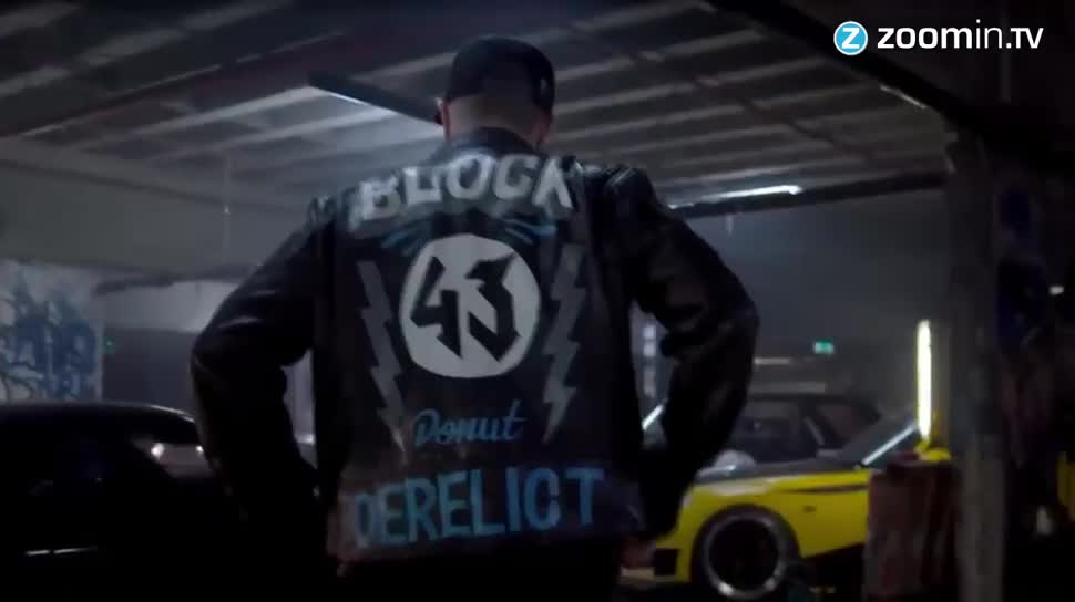 Electronic Arts, Rennspiel, Zoomin, Need for Speed