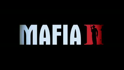 2K Games, Action, Mafia, Mafia 2