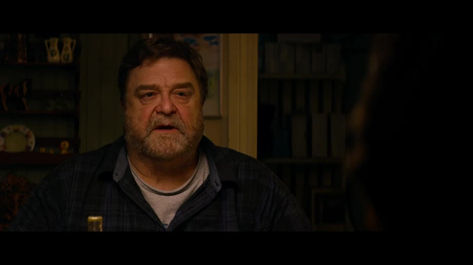 Werbespot, Super Bowl, Kinofilm, Super Bowl 2016, Cloverfield, 10 Cloverfield Lane