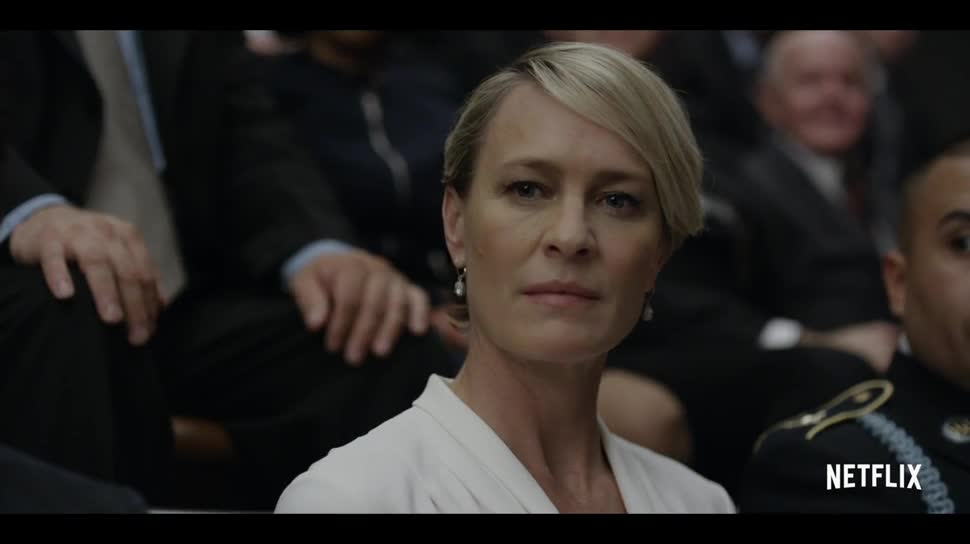 Netflix, Serie, House of Cards, Kevin Spacey
