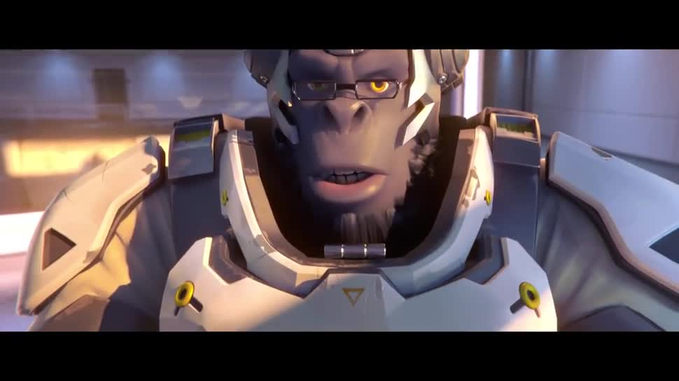 Trailer, Shooter, Online-Spiele, Blizzard, Online-Shooter, Overwatch, Open Beta