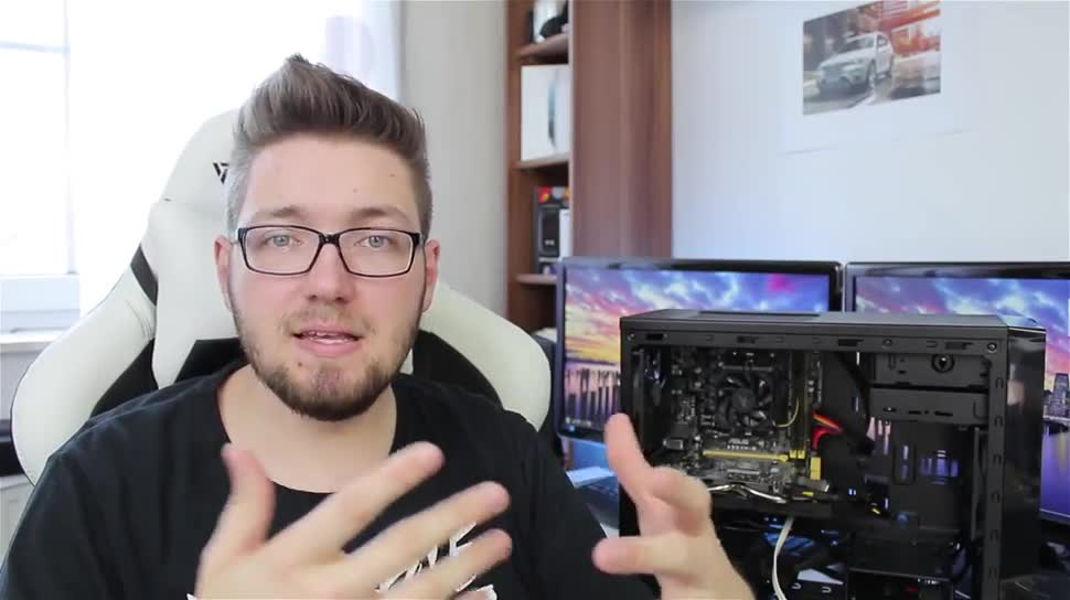 Gaming, Asus, Amd, 3dmark, Zenchilli, Zenchillis Hardware Reviews, gaming-pc, Crucial, Cinebench, Coolermaster, Crucial Ballistix Sport, Ballistix Sport, CoolerMaster N200, N200, CoolerMaster G450M, G450M, ASUS R7 370 4G, R7 370 4G, AMD X4 860K, X4 860K, ASUS A88XM-E, A88XM-E