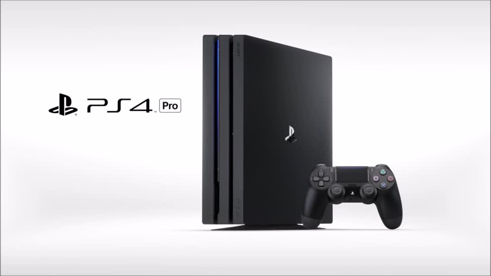 Trailer, Sony, Spiele, PlayStation 4, Playstation, PS4, Sony PlayStation 4, actionspiel, Game, PlayStation 4 Pro, PS 4 Pro