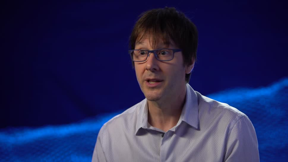 Sony, PlayStation 4, Playstation, PS4, Sony PlayStation 4, Sony PS4, PS4 Pro, Mark Cerny