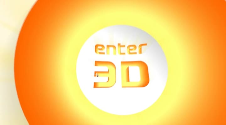 Virtual Reality, 3d, Augmented Reality, Bitmanagement Software, BS Contact