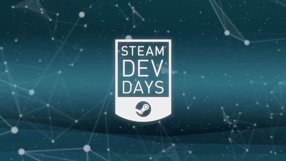 Steam, VR, Dev, days, philosophy