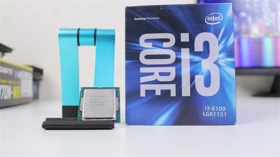 Intel, Prozessor, Cpu, Test, Prozessoren, Intel Core i7, Intel Core i5, Zenchilli, Zenchillis Hardware Reviews, Cpus, Core i7, Intel Core i3, Core i5, I7, I5, Kaufberatung, Core I3, I3