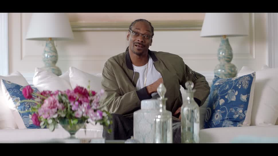 Werbespot, Super Bowl, T-Mobile, T-Mobile USA, Super Bowl 2017