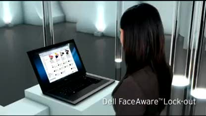 Notebook, Dell, Wireless Charging, Latitude, Z600