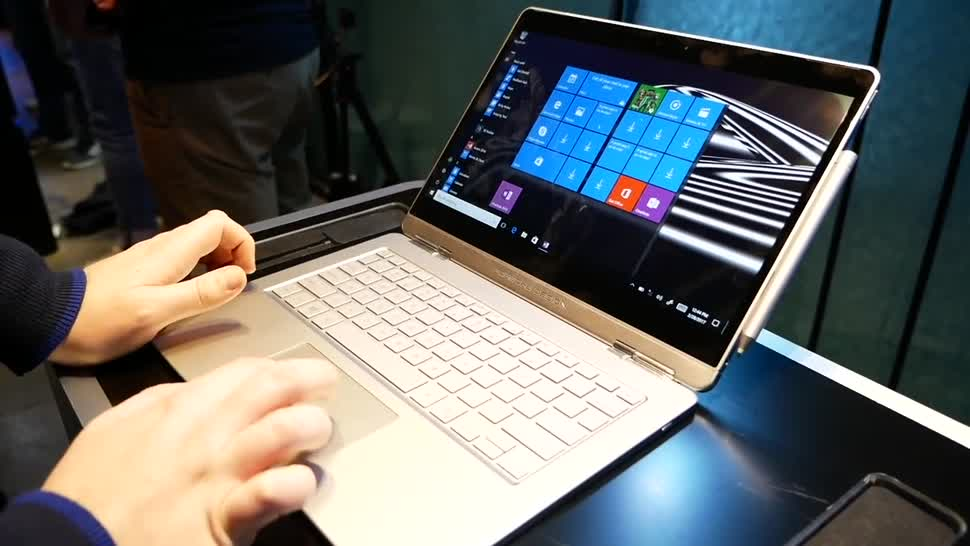 Microsoft, Tablet, Notebook, 2-in-1, Surface Book, mobilegeeks, Porsche Design, Book One