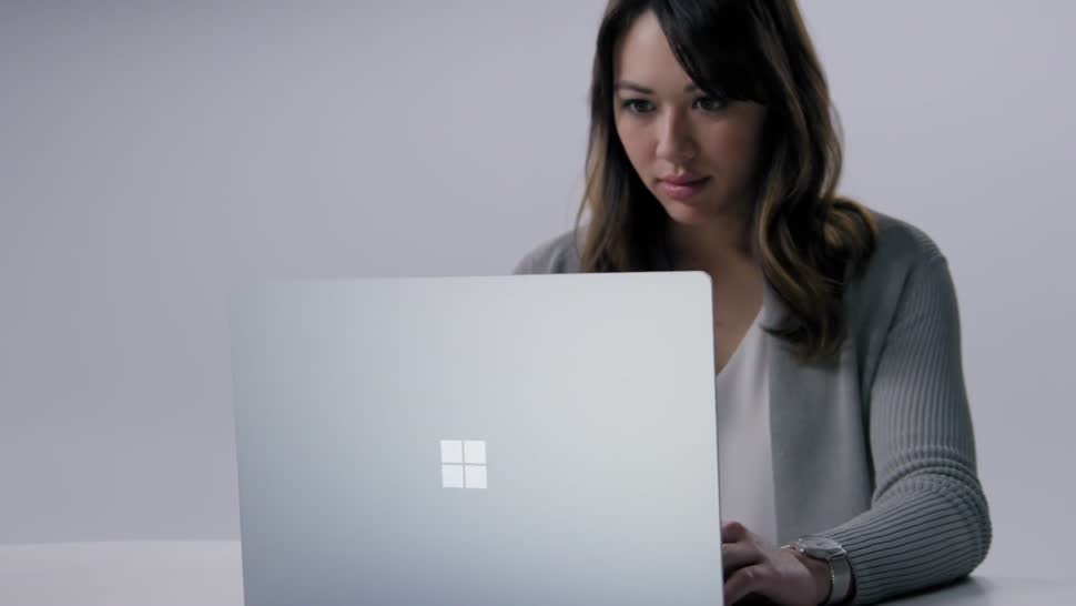 Microsoft, Surface, Laptop, Surface Laptop