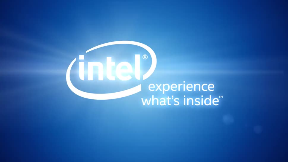 Intel, Prozessor, Chip, Amd, Xeon, Naples, Scalable Family