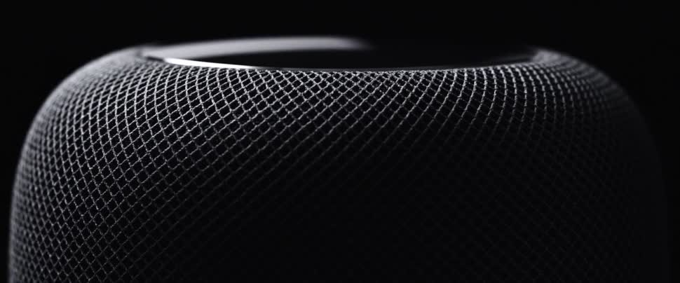 Apple, Musik, Apple Music, Homepod, Apple HomePod