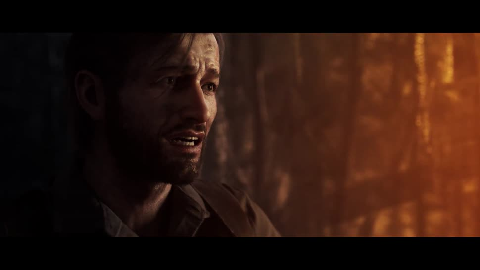 Trailer, E3, Bethesda, E3 2017, Survival Horror, The Evil Within, Bethesda Softworks, Shinji Mikami, The Evil Within 2