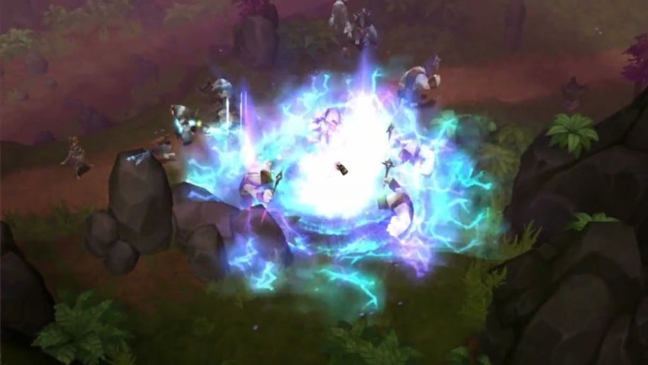 Trailer, Gamescom, Torchlight, Torchlight 2