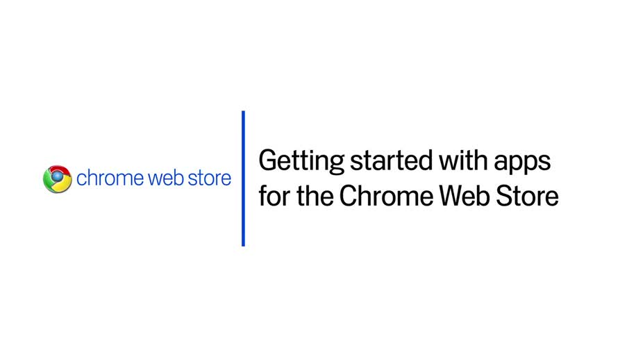 Google, Apps, Chrome, Web Store, Web-Apps