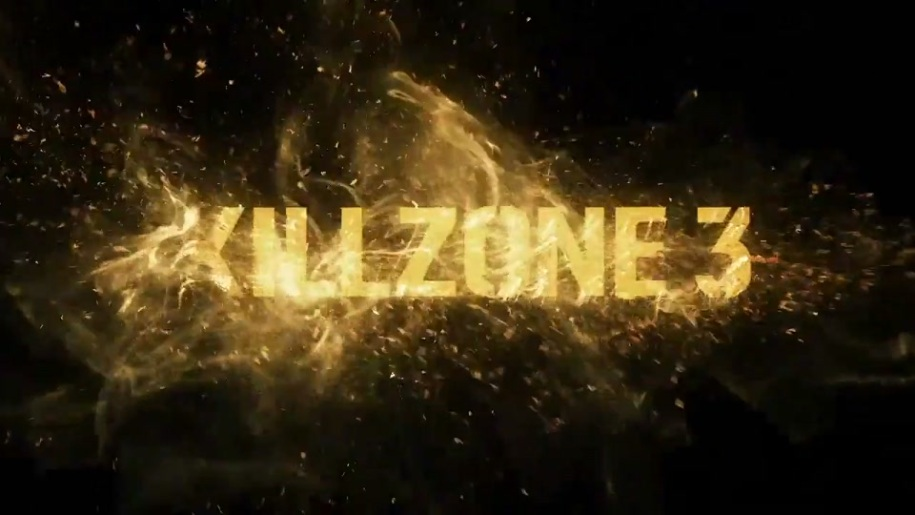 Trailer, Beta, Multiplayer, Killzone 3