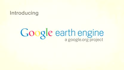 Google, Satellitenfotos, Klimaschutz, Earth Engine, Wälder