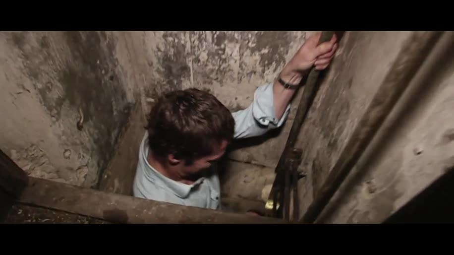 Trailer, Film, Bittorrent, Australien, Tunnel