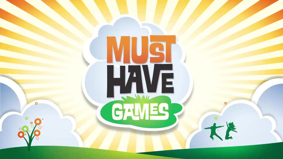 Microsoft, Smartphone, Betriebssystem, Spiel, Windows Phone 7, SEGA, Angry Birds, Sonic, Microsoft Game Studios, Doodle Jump, geoDefense, Must Have Games, Plants vs Zombie