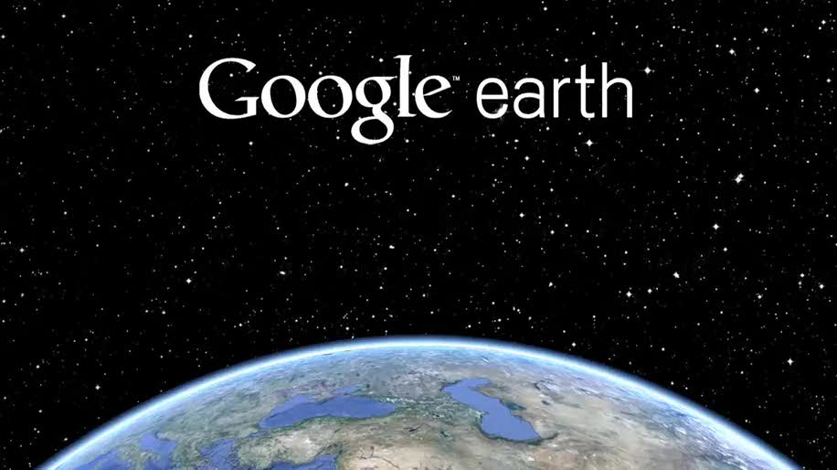 Google, Download, Maps, Google Maps, Google Earth