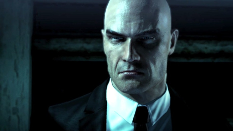 Gameplay, Hitman, Absolution